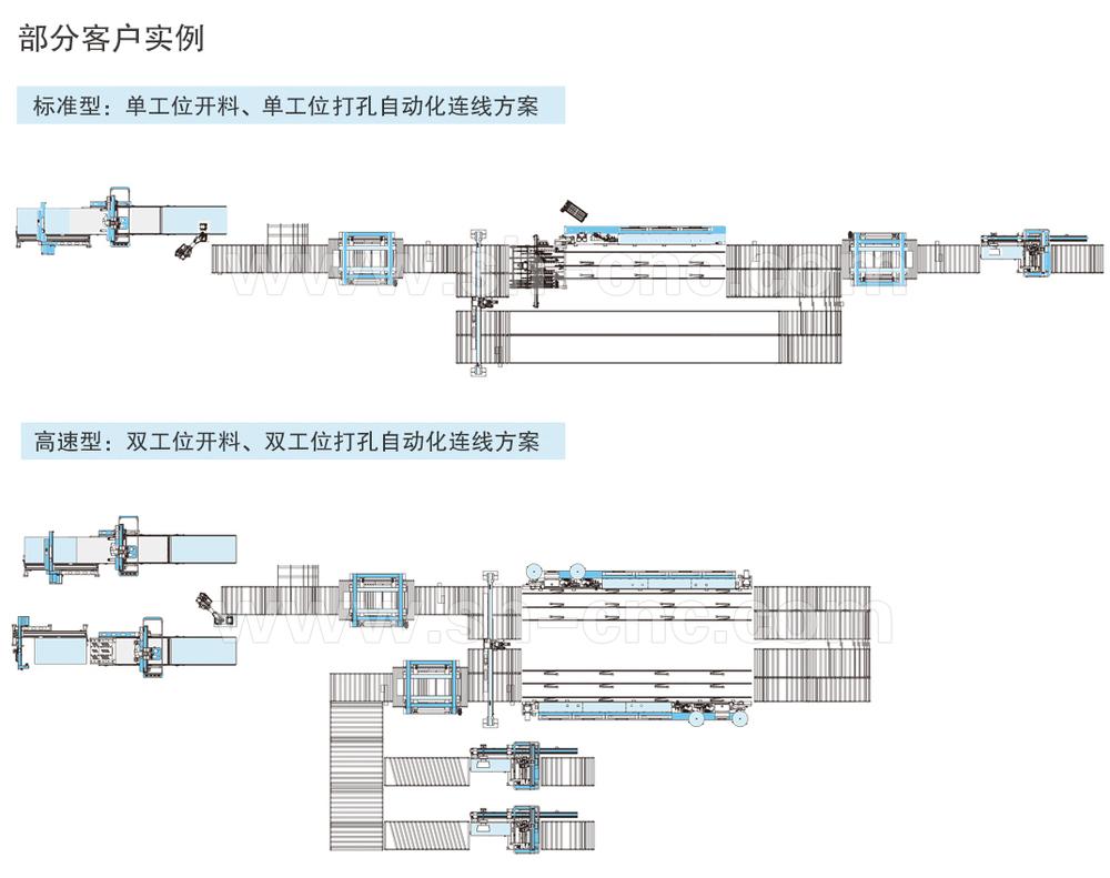 智能工厂-4.jpg